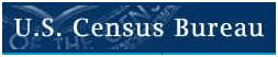 Logo For US Census Data